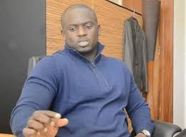 Aziz Ndiaye : «Aliou Sall est un sénégalais compétent»