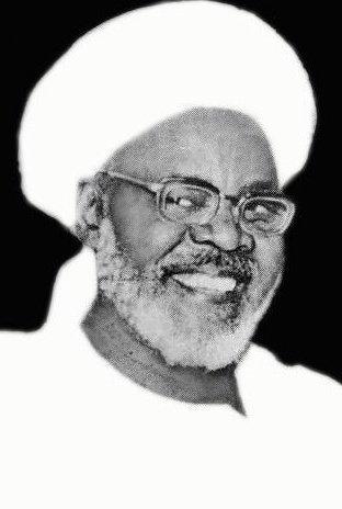 Gamou Médina Baye : Sur les traces de Cheikh Al Islam Ibrahima Niass