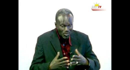 Assane Samb : «Nous souffrons trop de la partialité des poursuites judiciaires, des mandats de dépôt systématiques»
