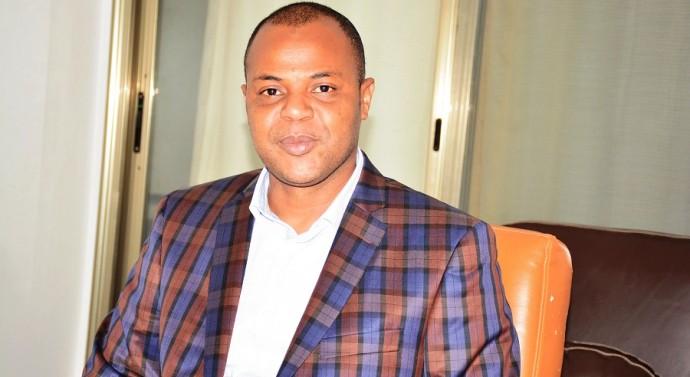 """""""Mame Mbaye Niang veut créer un parti dans l'Apr"""", selon Pape Malick Ndour et Cie"""