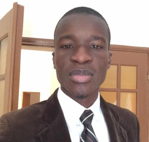Me Bamba Cissé, avocat de la défense, apporte la réplique à Me Yérim Thiam