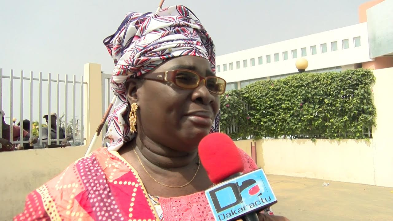 Minute d'un procès : Les témoins (maires et conseillers municipaux) soutiennent l'existence de fonds politiques à la Ville de Dakar