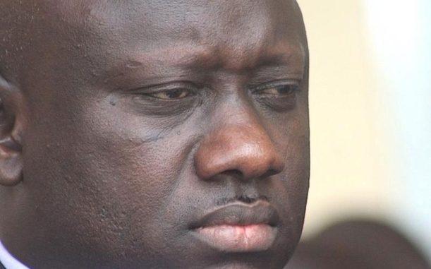 Le procureur requiert «7 ans d'emprisonnement ferme et 5 milliards 490 millions de dommages et intérêt pour Khalifa Sall et Mbaye Touré»