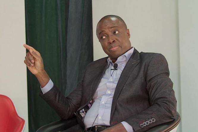 Nécrologie : Mouhamadou Mbodj du forum civil a rendu l'âme