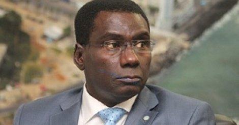 Délinquance financière : Cheikh Kanté épinglé dans un marché de deux milliards