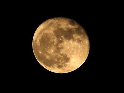 Croissant lunaire : un marabout de Kaolack met sur pied une machine de détection de la lune