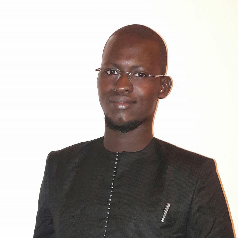 Le parrainage : une manœuvre de Macky Sall pour confisquer le pouvoir