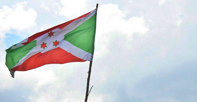 Burundi : attaque meurtrière d'un village à quelques jours du référendum constitutionnel