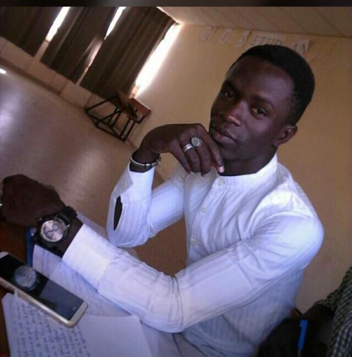 Urgent : Un étudiant de l'UGB tué par les forces de l'ordre