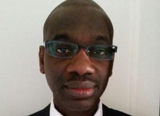 Macky Sall est un risque pour la stabilité juridique et sociale du Sénégal