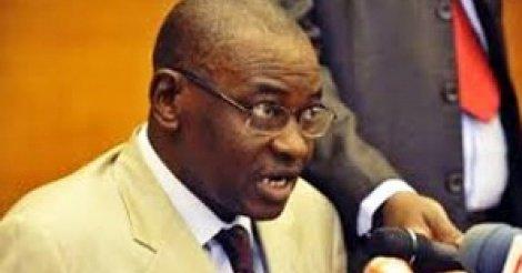 Le juge Demba Kandji hué et traité de «corrompu»