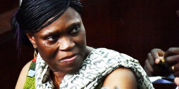L'acquittement de Simone Gbagbo cassé par la Cour suprême