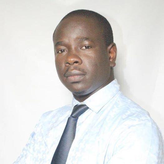 Dernière minute : L'administrateur général de Pastef, Birame Soulèye Diop, arrêté par la gendarmerie