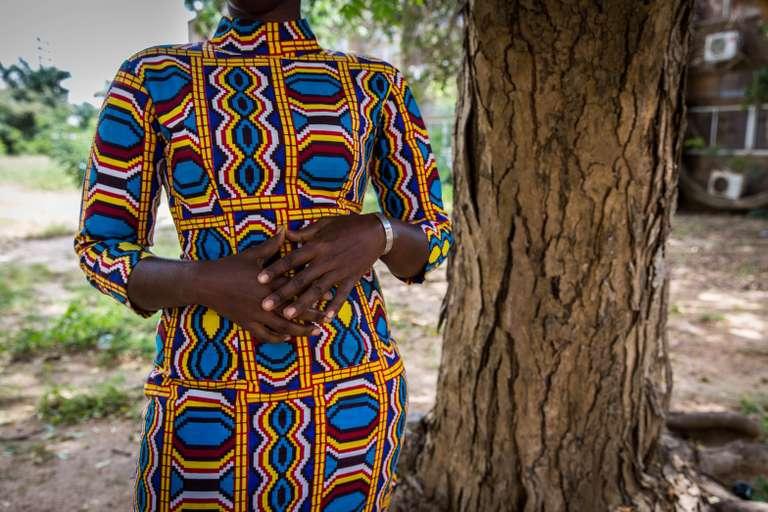 Harcèlement sexuel au Sénégal : « Mon professeur me retenait après les cours »