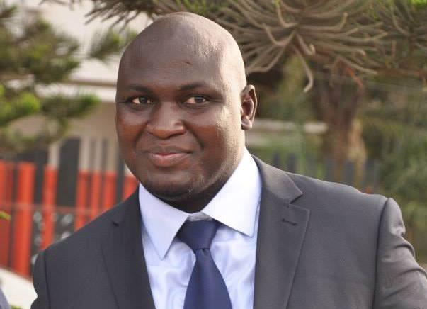 Toussaint Manga avertit Macky Sall et flingue Madior Fall