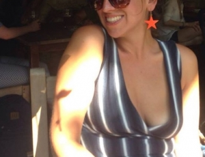 Coup de Tonnerre : la journaliste Michelle Madsen affirme ne pas être l'auteure de l'article sur Sonko et Tullow Oil