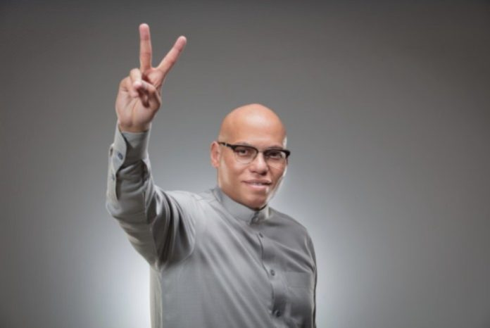 Candidature de Karim Wade : Des universitaires spécialistes du droit alertent le Conseil constitutionnel