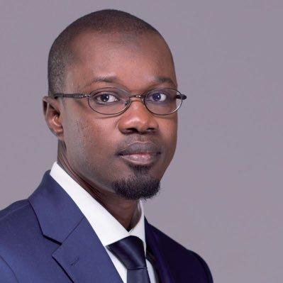 Ouverture de la campagne électorale : le discours à la nation d'Ousmane Sonko