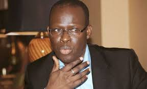 Cheikh Bamba Dièye: « pourquoi Khalifa Sall soutient Idy »