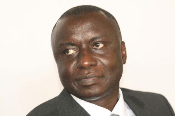 A Sédhiou, Idrissa Seck mise sur les Pme pour le développement des régions