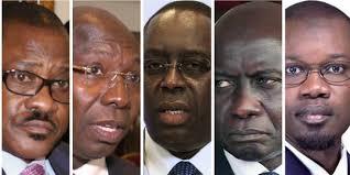 Présidentielles 2019 : Premières tendances de la diaspora suite