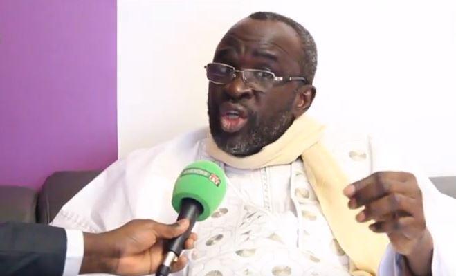 Mairie de Dakar : Cissé Lô veut terrasser Taxawu Sénégal