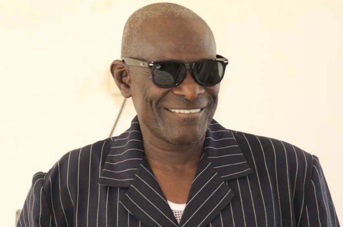 Golbert Diagne demande à Macky de se séparer des vieillards qui l'entourent