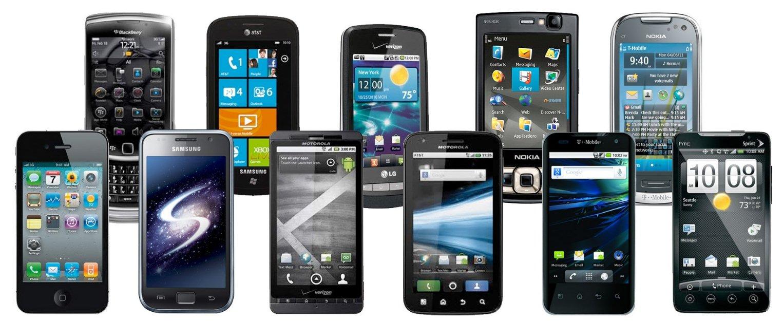 Télécoms : en 2018, la téléphonie mobile a généré 50 milliards de dollars en Afrique de l'Ouest