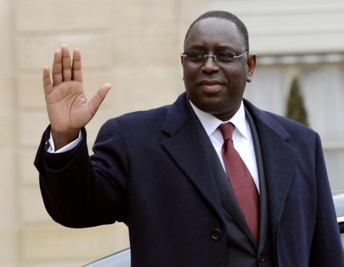 LD Debout : «Le Sénégal n'est pas un titre foncier de Macky Sall»