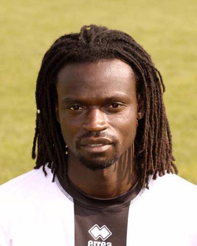 Ferdinand Coly : «Je vais renoncer à ma nationalité sénégalaise, je n'en peux plus»