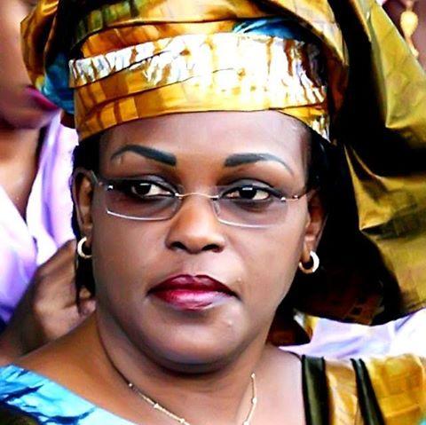 Maréme Faye Sall offre 500 000 F Cfa à chaque femme députée de Bennoo et à trois de l'opposition