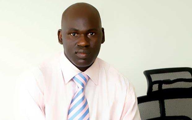 Présidentielle 2024 : Mbaye Dione préconise une candidature socialiste