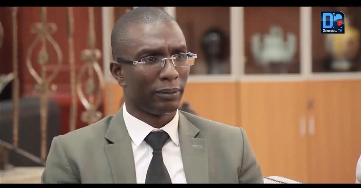 Affaire Adja Astou: Mamoudou Ibra Kane et Barka Ba plaident la clémence