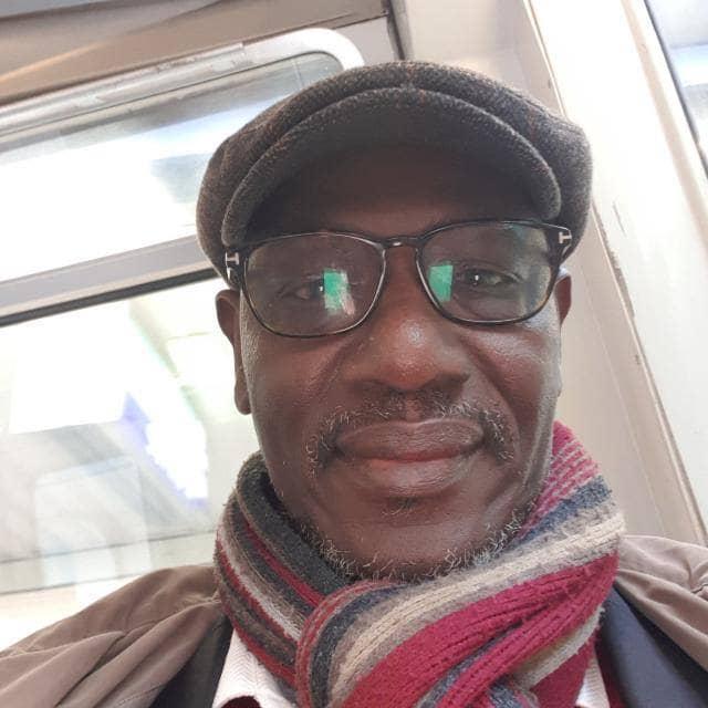Me Cheikh Wone, avocat à Londres : «Pour saisir les tribunaux anglais, Aliou Sall doit avoir les poches remplies»