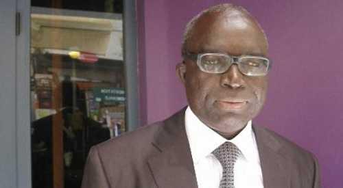 """Babacar Justin Ndiaye : """"Les imprudences d'Aliou Sall et les erreurs de Macky Sall sont plus dévastatrices que les bazookas de l'opposition radicale"""""""