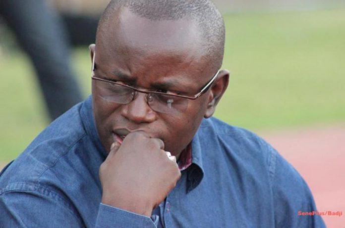 Le ministre des Sports Matar Ba dément le Témoin