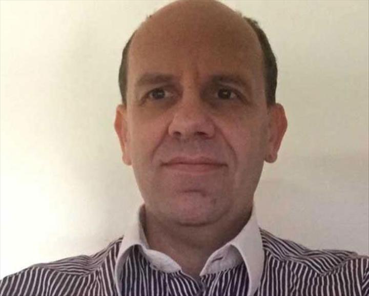 La malédiction d'Aliou Sall