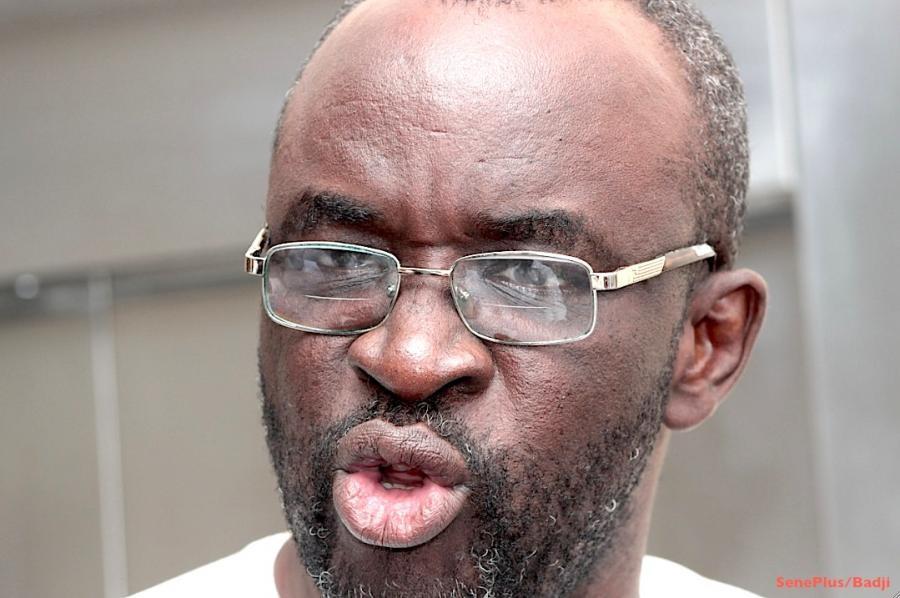 Locales 2019 : Cissé Lô met sur pied «And Ak Wa Ndakaarou Défar Dakar» pour conquérir la mairie de Dakar