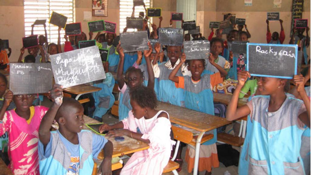 Education nationale : Beaucoup de milliards pour si peu de résultats