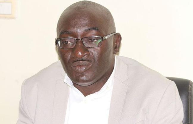 Babacar Thioye Ba répond à Macky : «La libération de Khalifa Sall ne dépend que d'Allah»