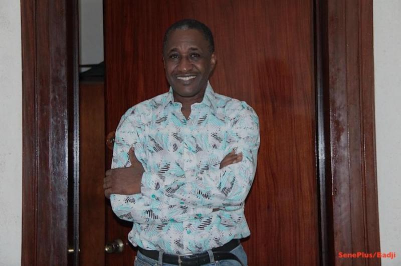 Dernière minute : Le procureur de la République s'oppose à la liberté provisoire d'Adama Gaye