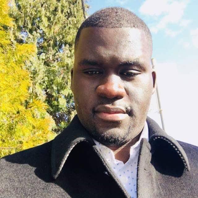 L'Afrique du Sud : Une xénophobie qui cache mal les blessures profondes d'une société noire