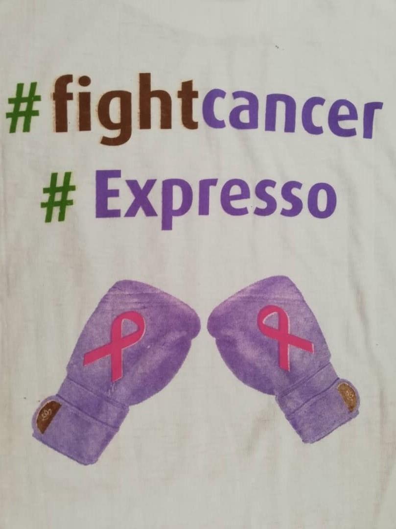 Santé/Cancer du sein : EXPRESSO et LISCA organisent une journée de dépistage gratuit ce samedi