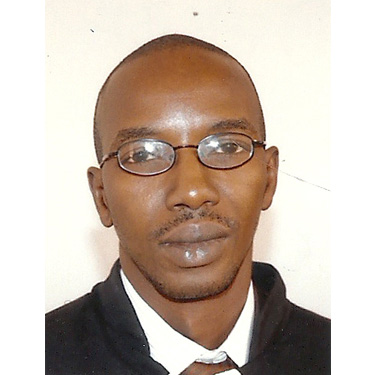 Demba Ciré Bathily : «Khalifa Sall n'aurait dû jamais aller en prison»