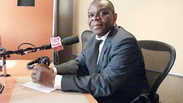 Jean-Baptiste Placca : «Un pays comme le Nigeria ne viendra pas se ranger sous la bannière d'un CFA réaménagé»