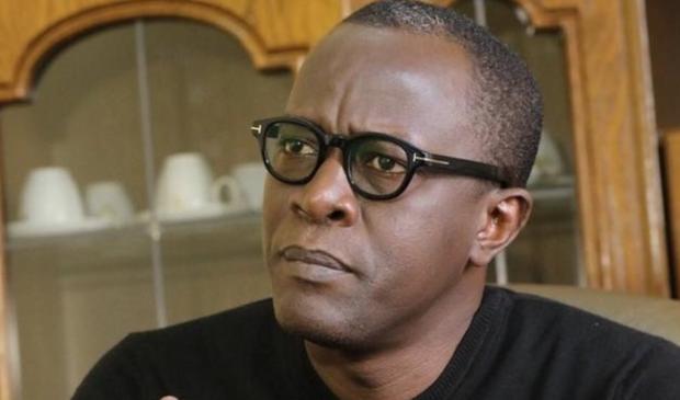 Parodie sur le cannabis: Yakham Mbaye porte plainte contre Sa Ndiogou