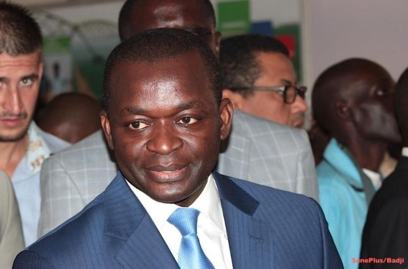 Coronavirus : le Sénégal ferme totalement ses frontières aériennes