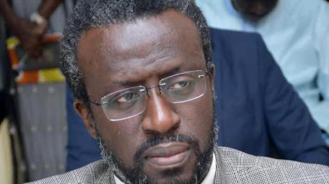 Docteur Abdoulaye Bousso : «Une chose est sure, le virus circule dans le pays»
