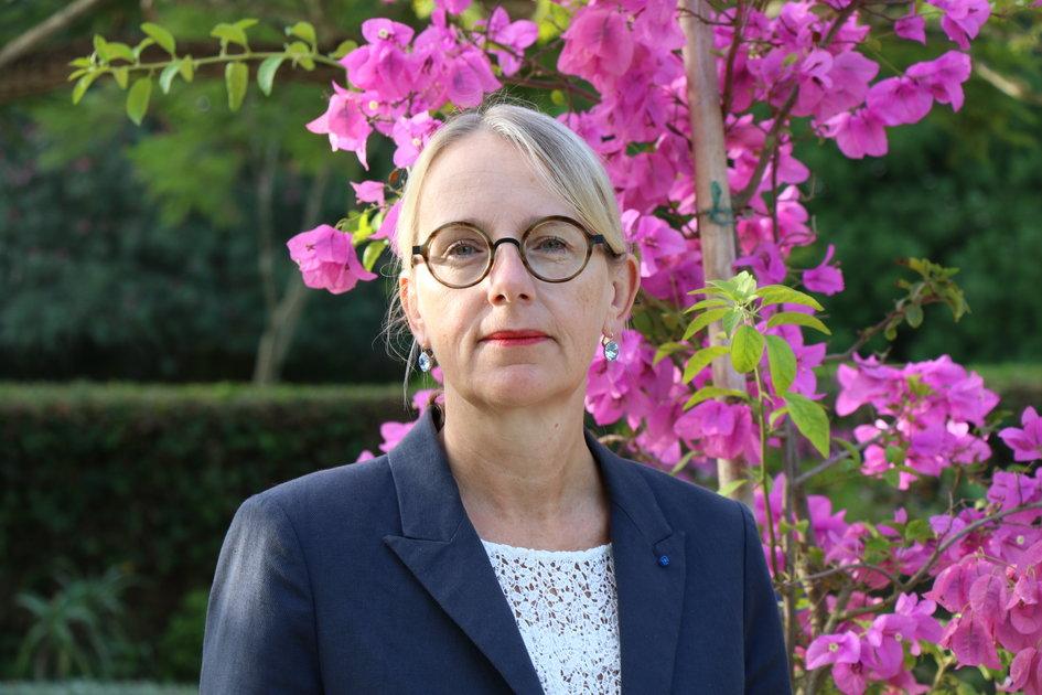Maroc : Hélène Le Gal, une ambassadrice française en mal de diplomatie