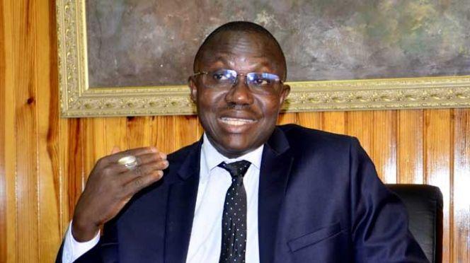 Le défi africain : agir à la fois sur l'annulation de la dette et le développement endogène